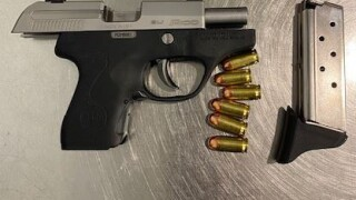 sba-firearm-discovery-2020-09-22.jpg