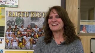 Two longtime CMR teachers retiring after school year