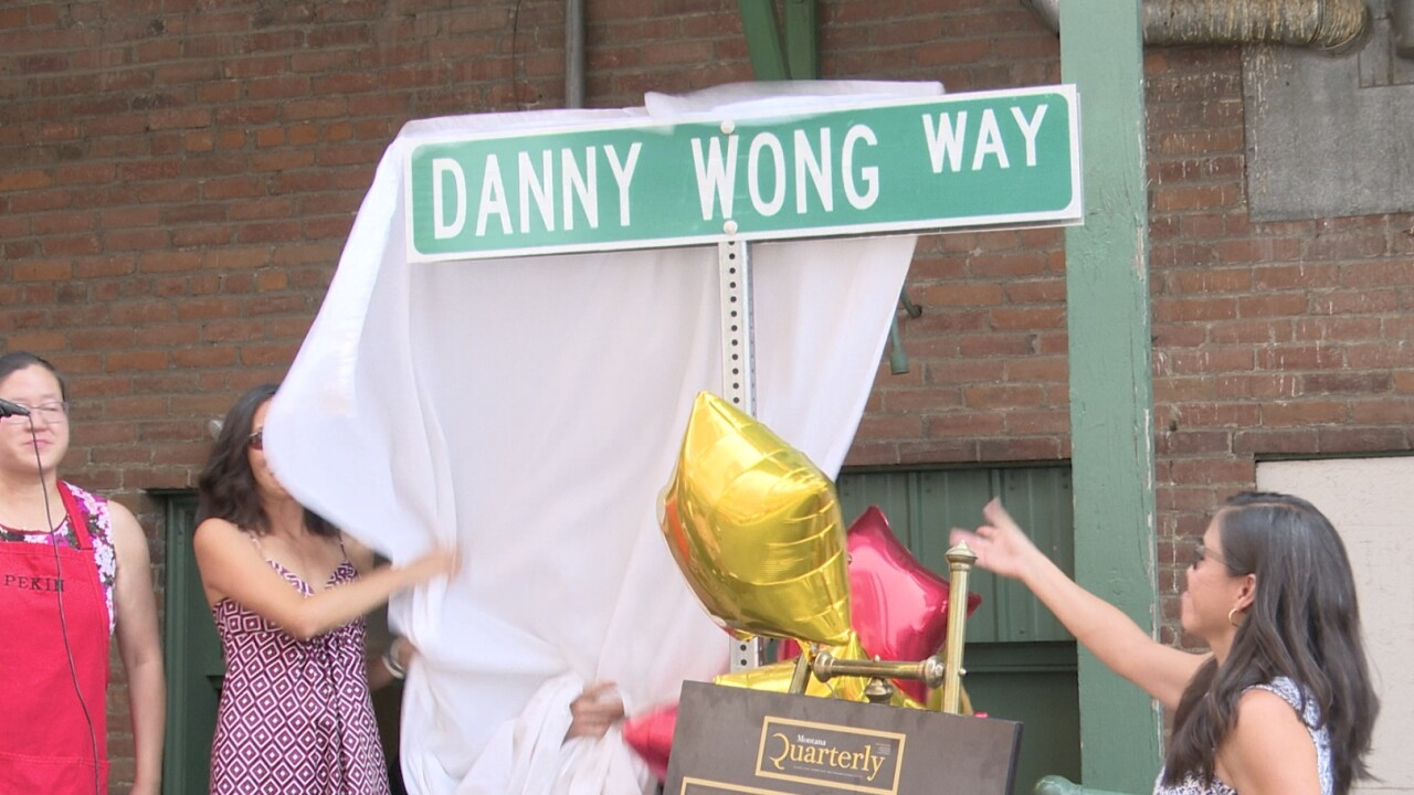 danny wong way .jpg