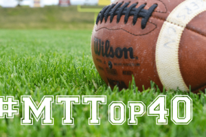 #MTTop40: Honorable mention defensive backs