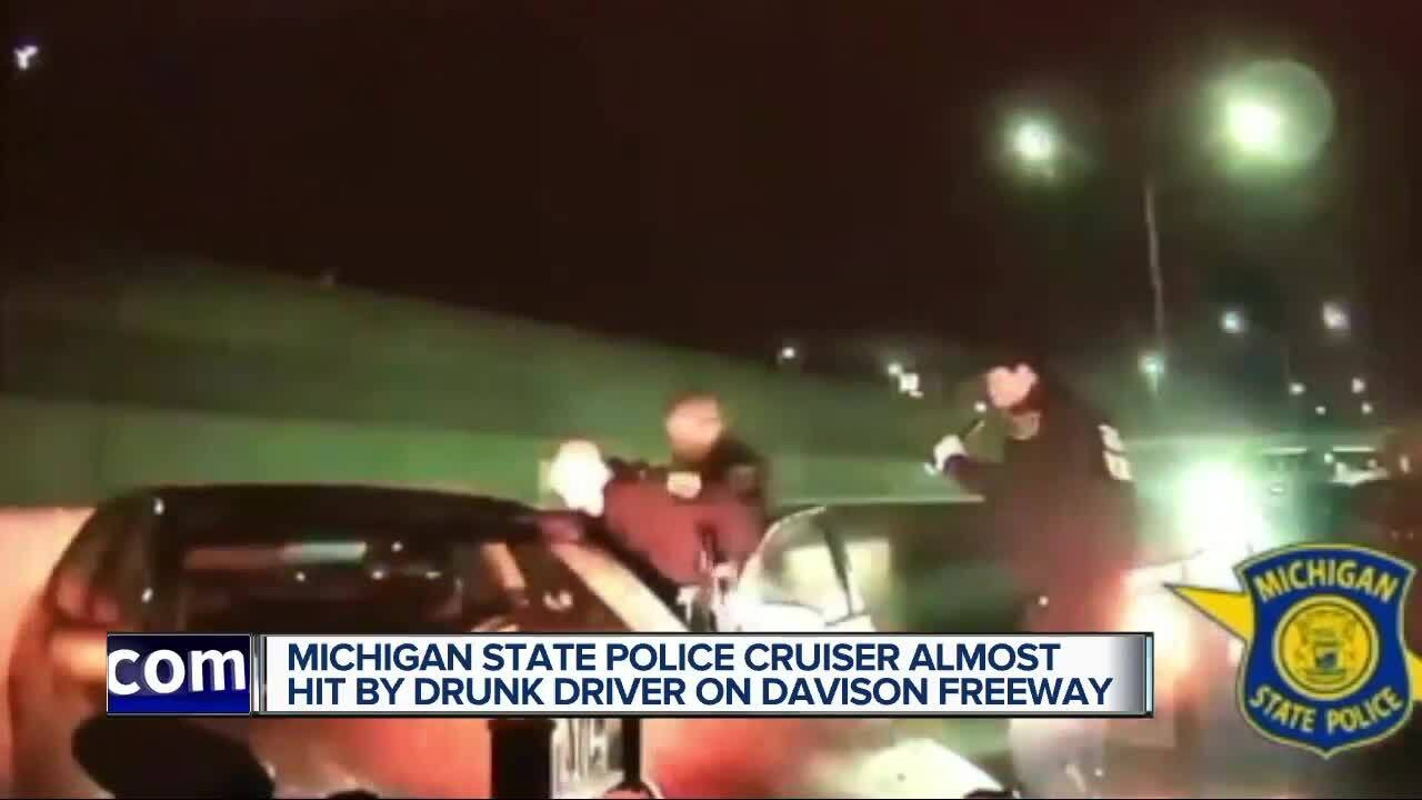 Drunk woman almost hits MSP trooper.jpg