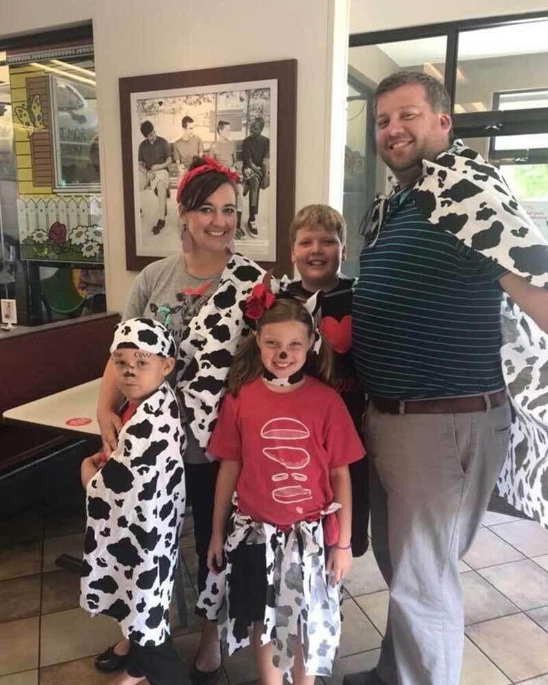 cow appreciation.jpg
