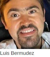 Luis Bermudez.PNG