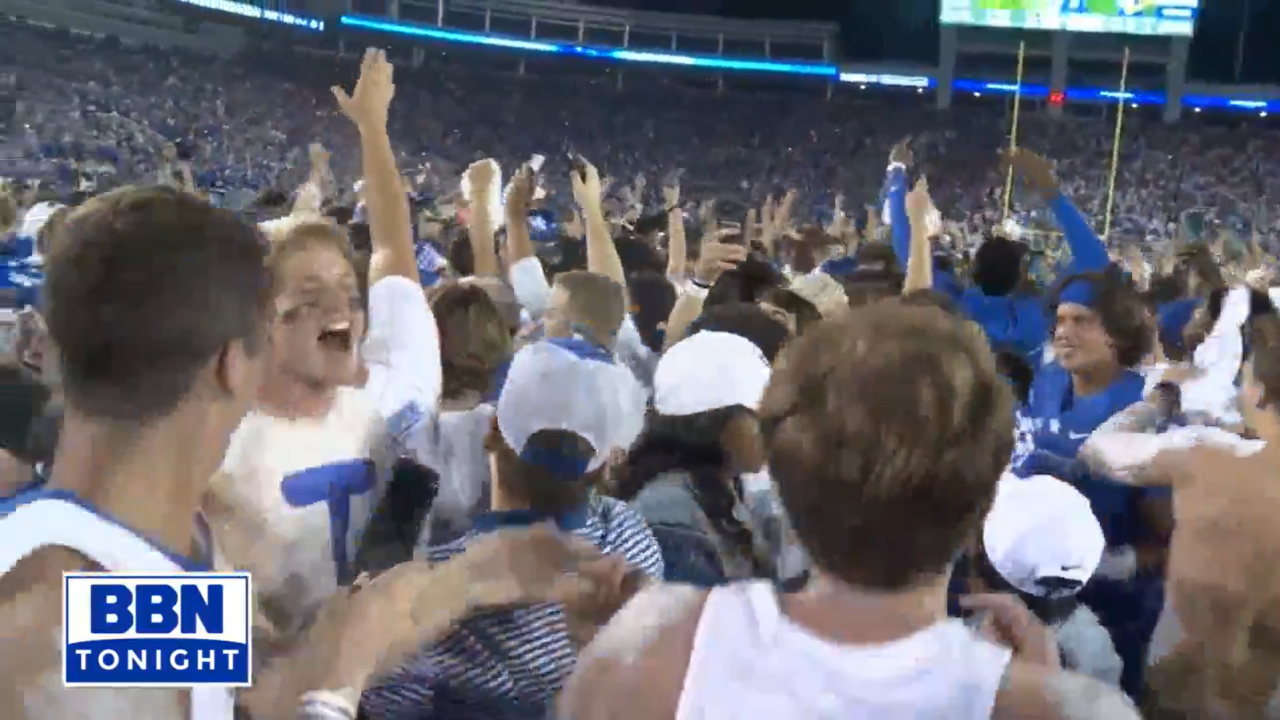 BBN.png