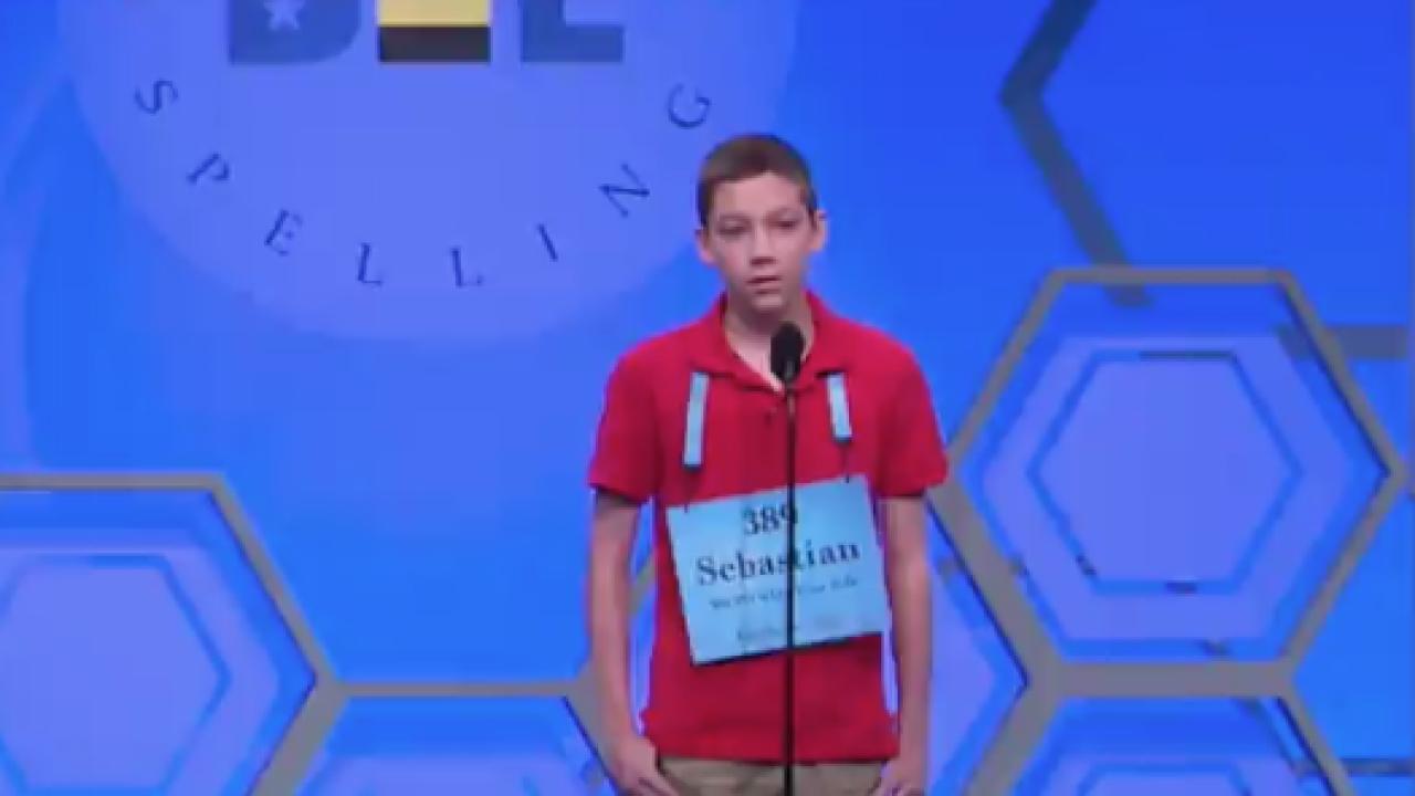 Sebastian_Castilla_Spelling_Bee_2019.png