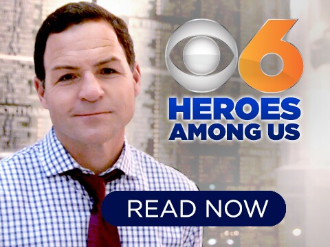 Heroes-Among-Us-No-Sponsor-480x360.jpg