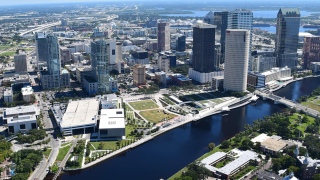 city-of-tampa-curtis-hixon-aerial-childrens-museum.png