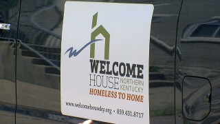 NKY charity trying to prevent wave of veteran homelessness.jpg