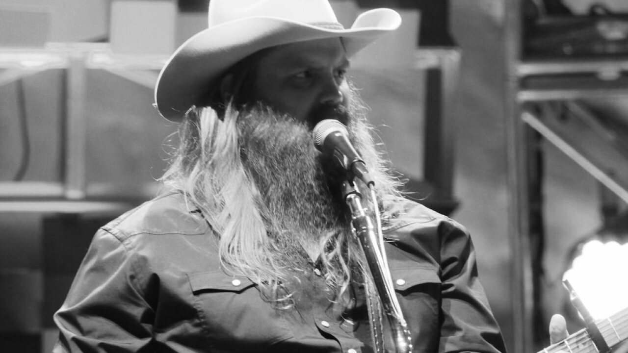 Chris Stapleton.jpg