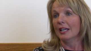 Tammy Lacey reflects on past six years as GFPS superintendent