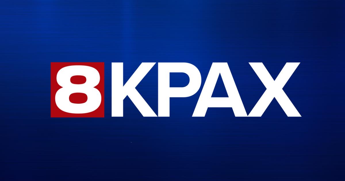kpax default image 1280x720.