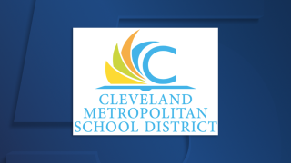 CMSD.png