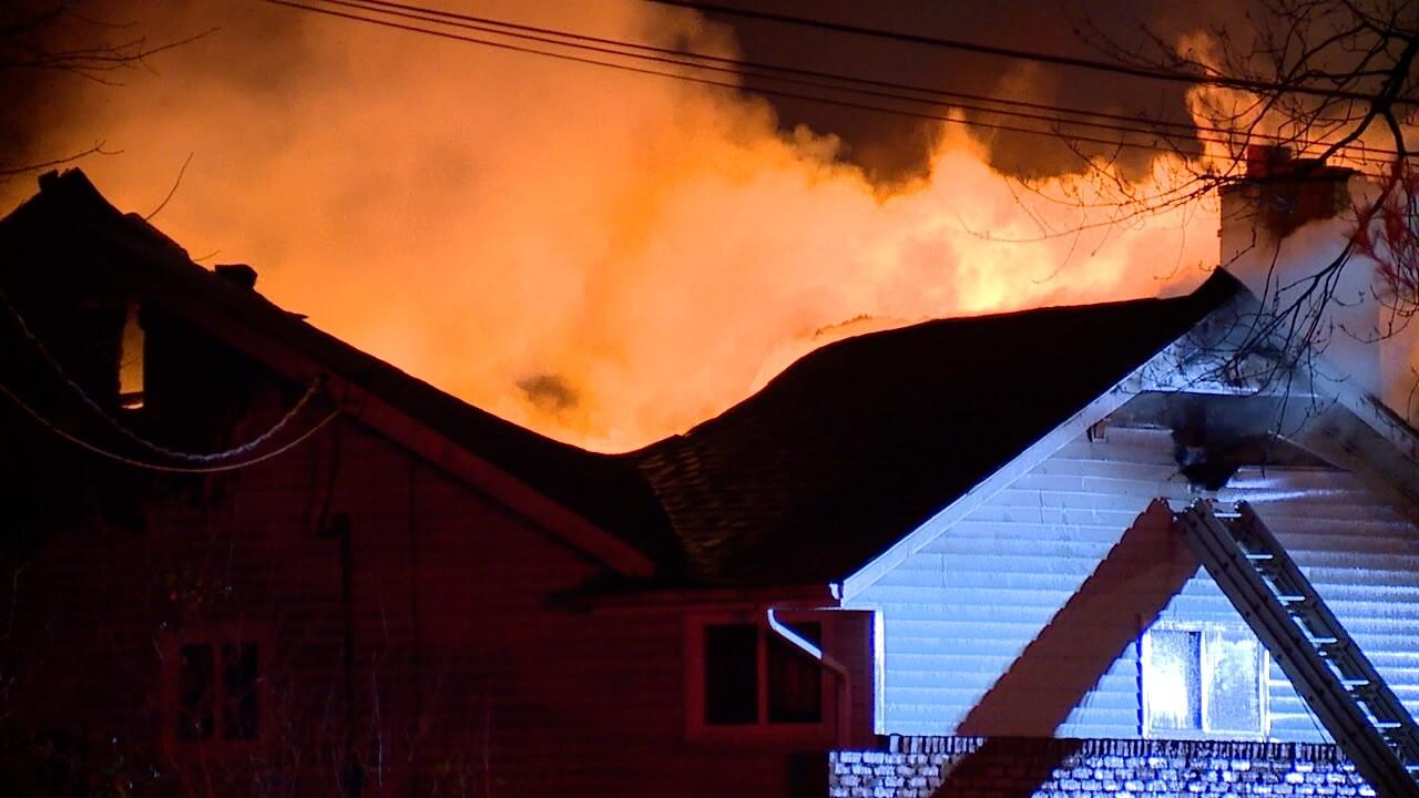 Chester Twp house fire.jpg