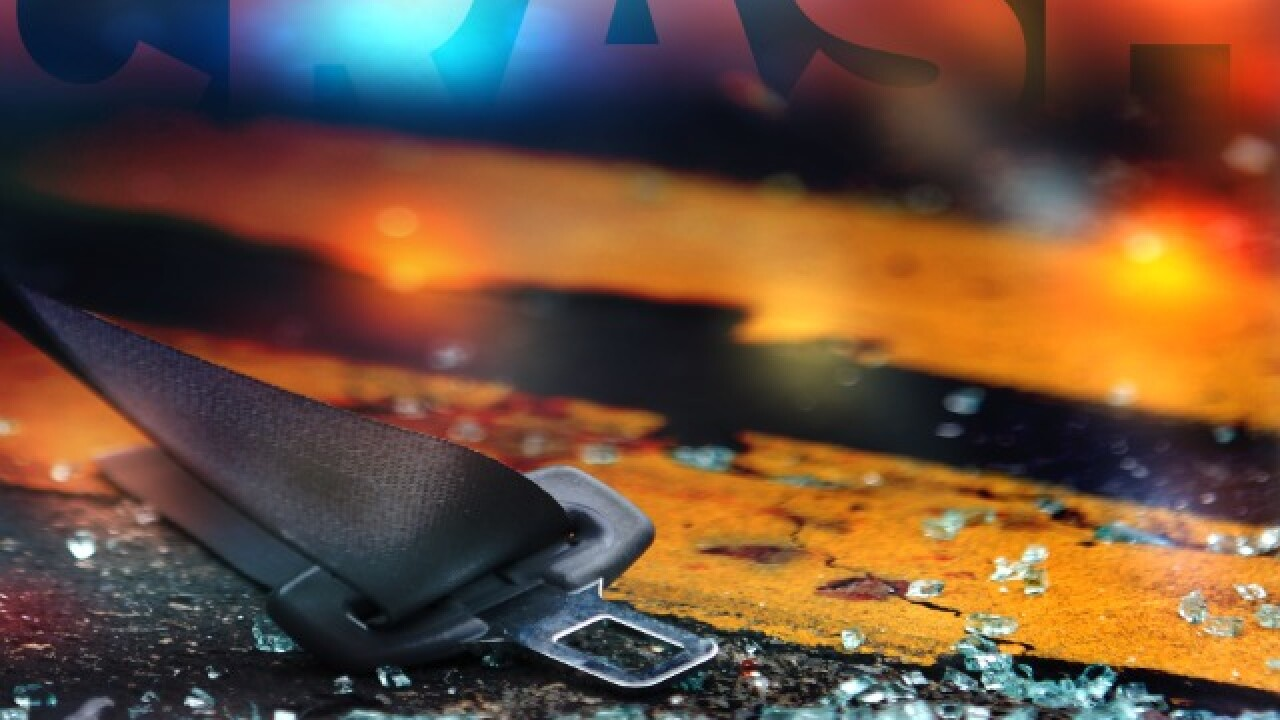 Teen killed in hit and run after concert