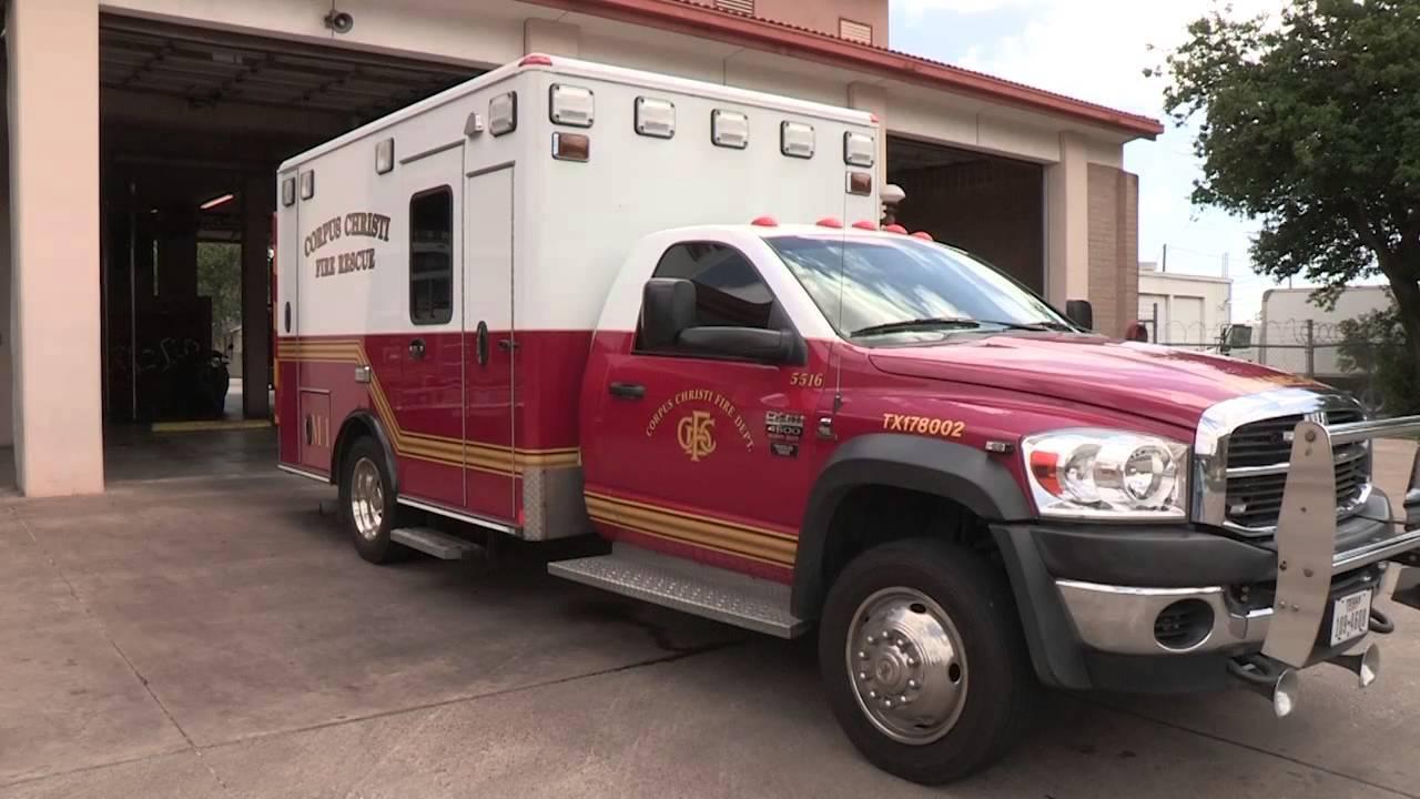 Firefighters quarantined despite negative COVID 19 case
