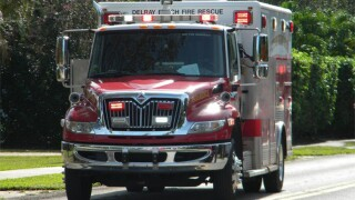 WPTV-DELRAY-BEACH-FIRE-RESCUE.jpg