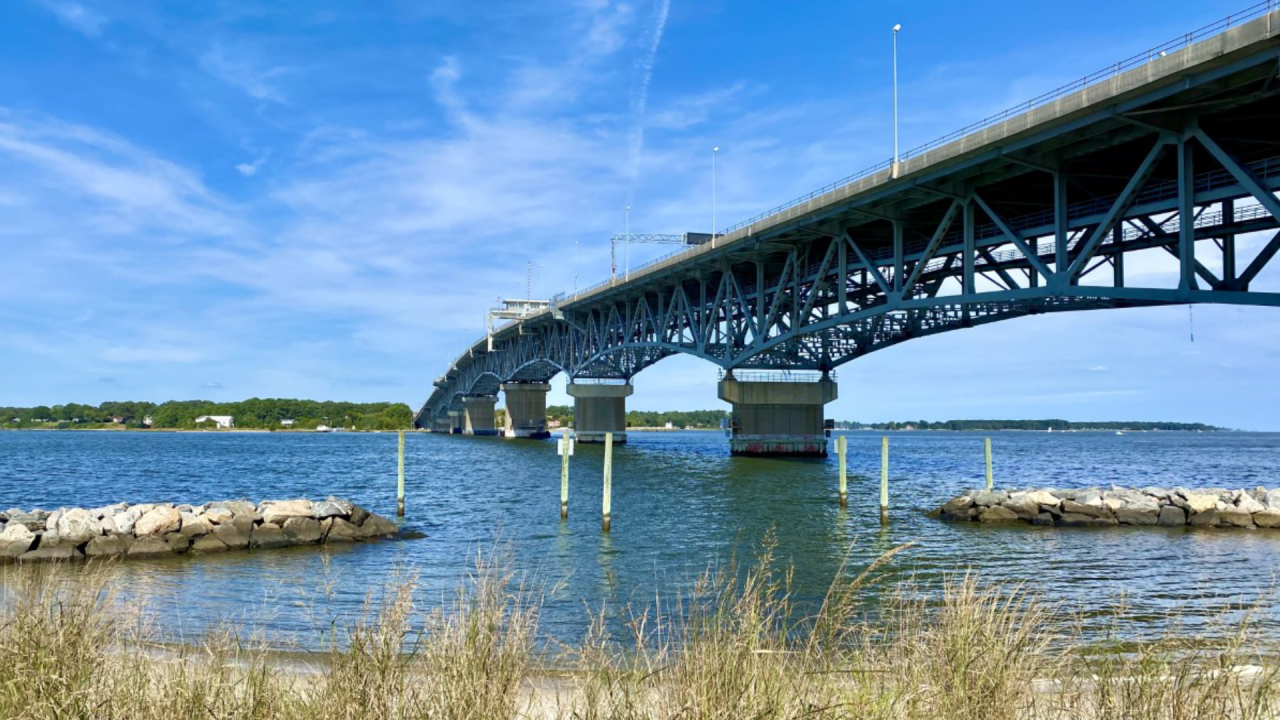 Wx Coleman Bridge.png