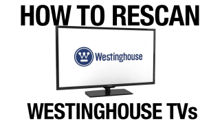 How to rescan Westinghouse.png