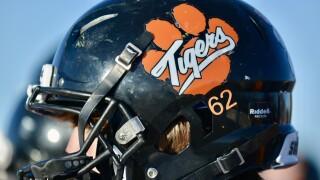 Manhattan Tigers