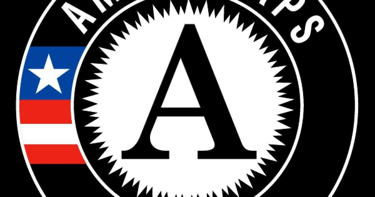 Montana ranks sixth for AmeriCorps members