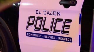 el_cajon_police_car_crime_scene.jpg