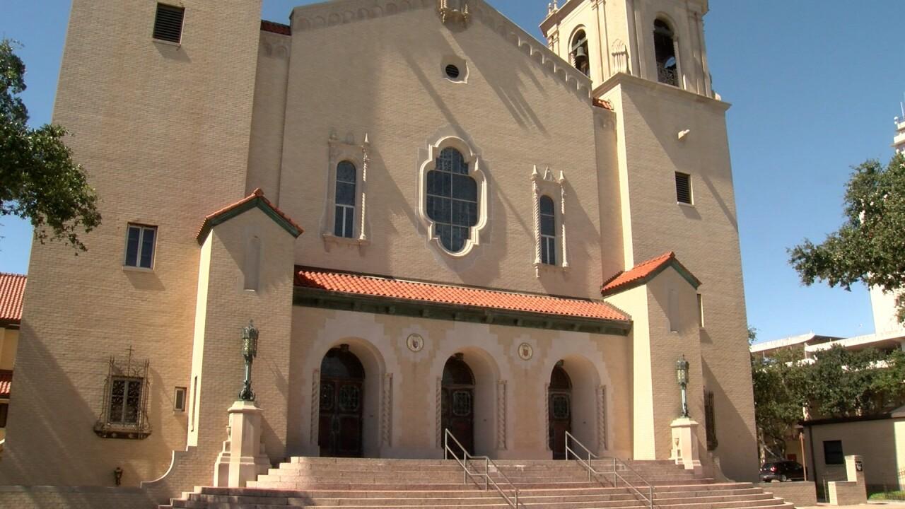 Corpus Christi Cathedral.jpg