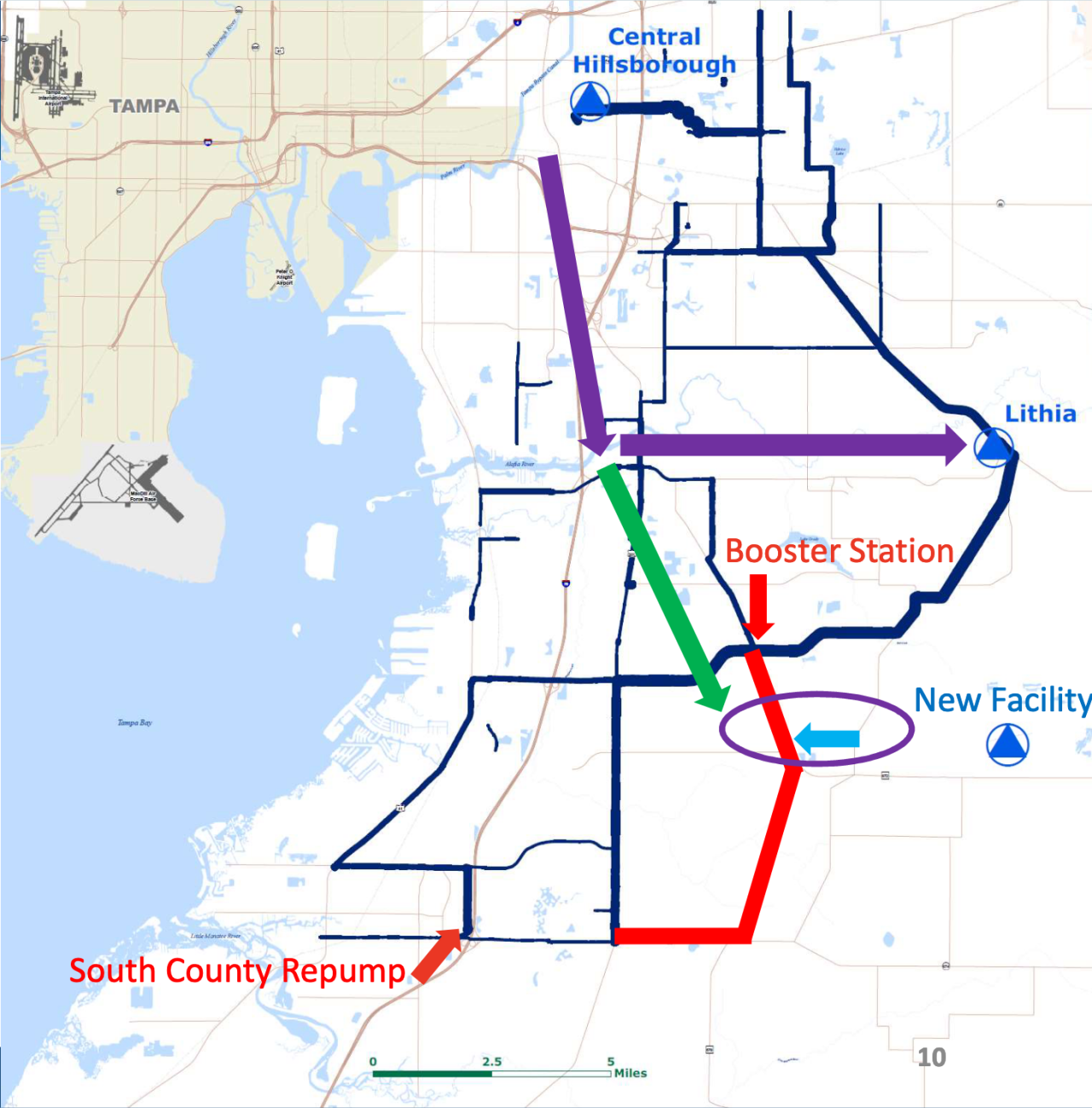 south-hillsborough-water-solutions-map.png