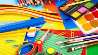 Group warns of toxic school supplies to avoid