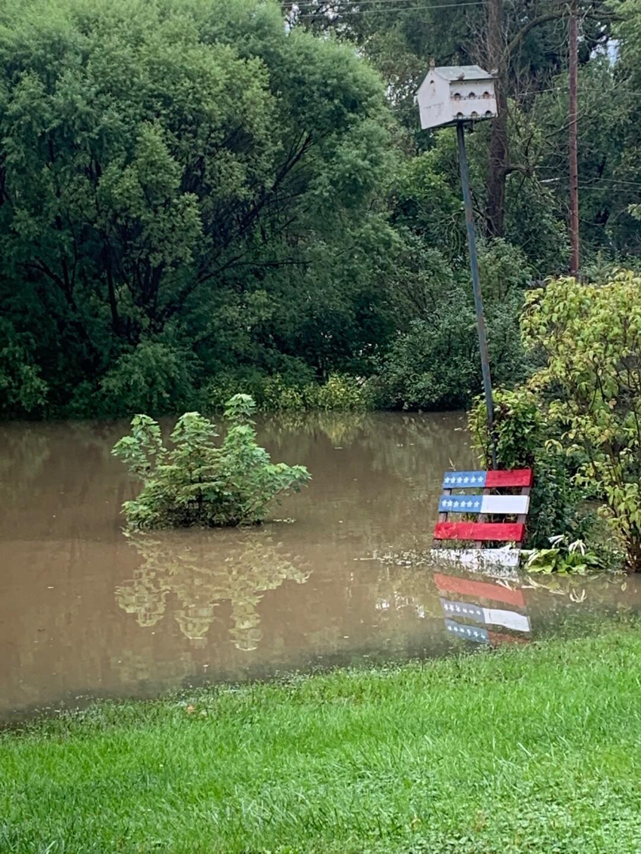 Paddock Lake Flooding 2019 (2).jpeg