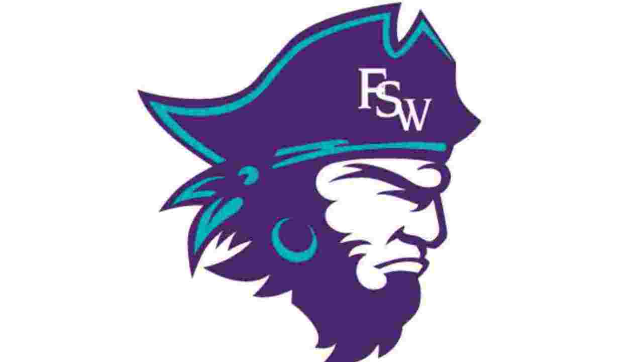 636071363448374126-FSW-Bucs-logo.jpg