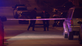 39th and Wabash fatal shooting.png