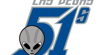 51s individual game tickets go on sale March 5