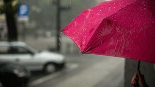 stock-rain-umbrella
