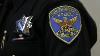 Citing racial bias, San Francisco will end mug shots release