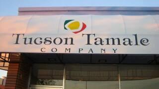 Original Tucson Tamale location closing