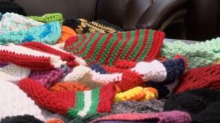 Knitting Helpers.jpg