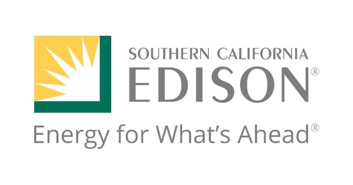SoCal Edison says over 1,500 Kern County residents under consideration for planned power shutoff