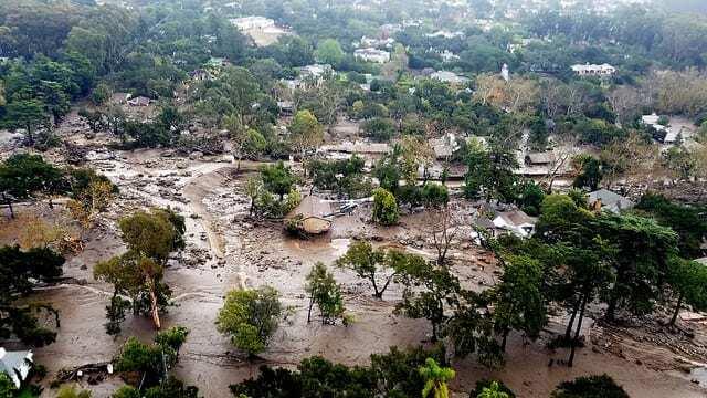 montecito mudslides 2.jpg