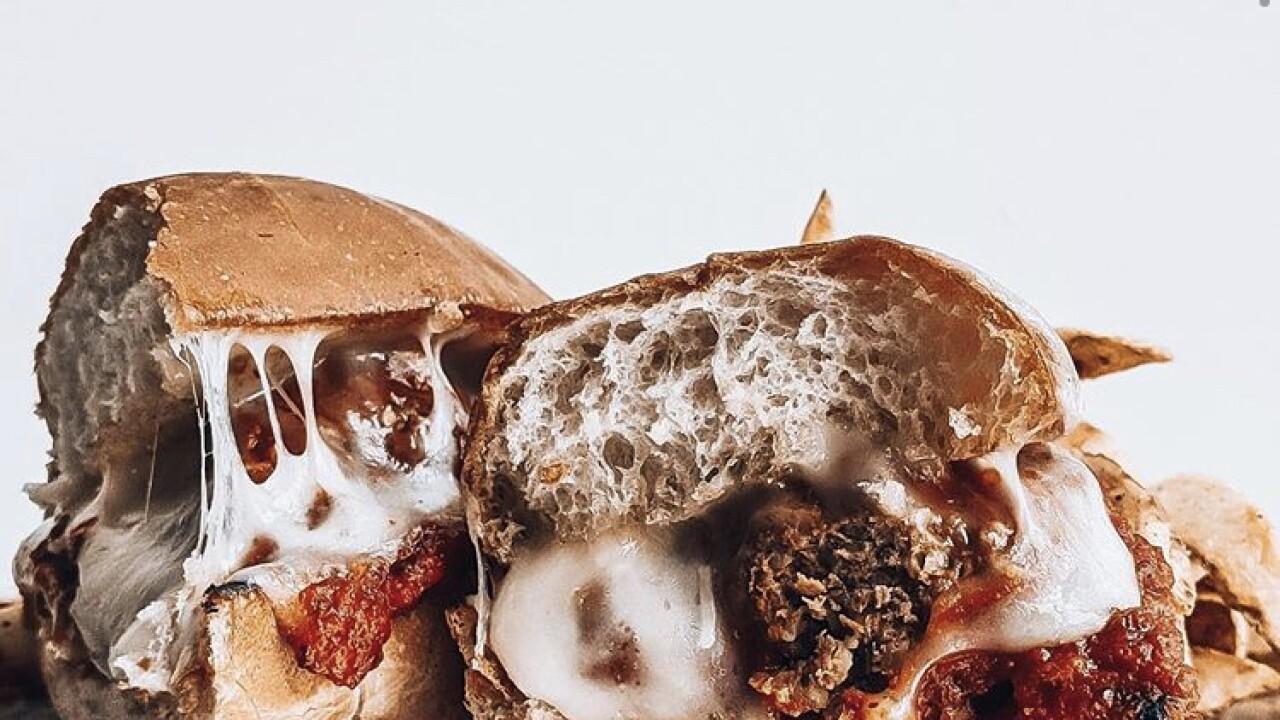 Good Plates meatball sub.jpg