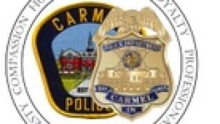 carmel police department.jpeg