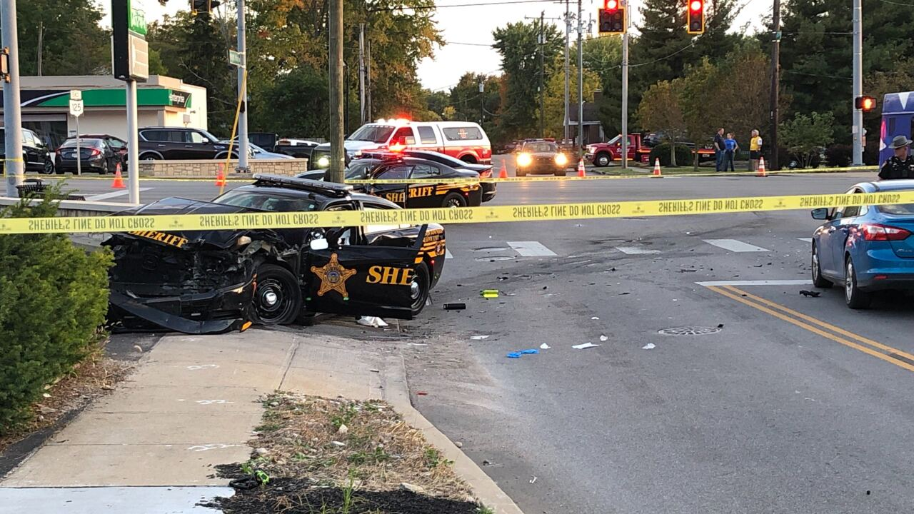 Deputy crash.jpg
