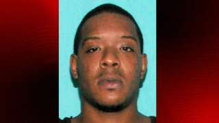 Abbeville police searching for attempted murder suspect
