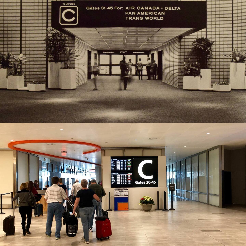 c terminal.jpg