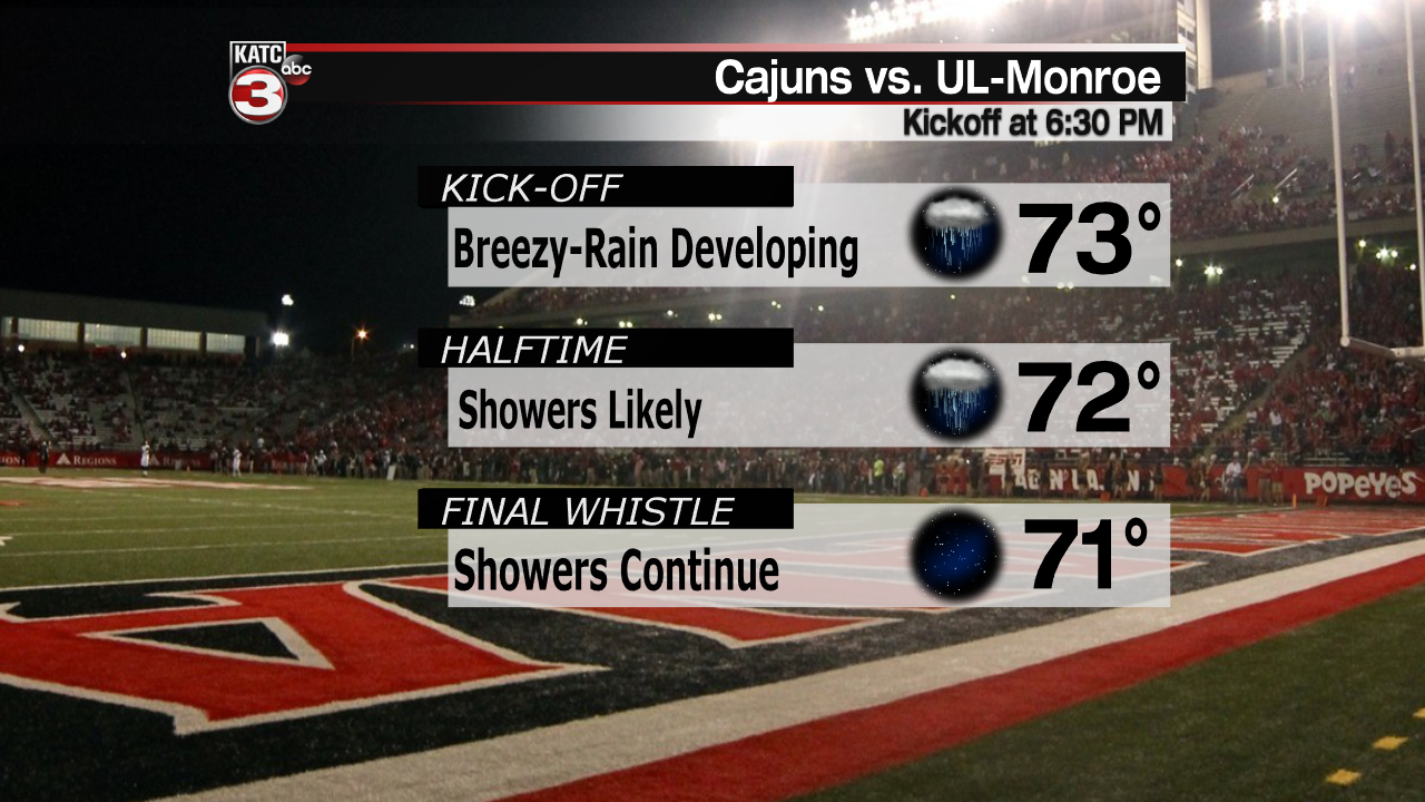 Cajuns_Game_Day.png