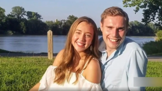 Wedding videographer refuses refund after bride's death, harasses her family