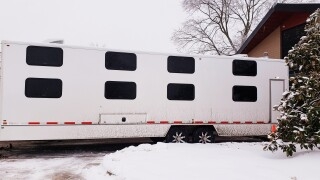Trailer Outside .jpg