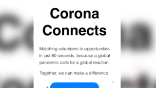 Corona Connects.png