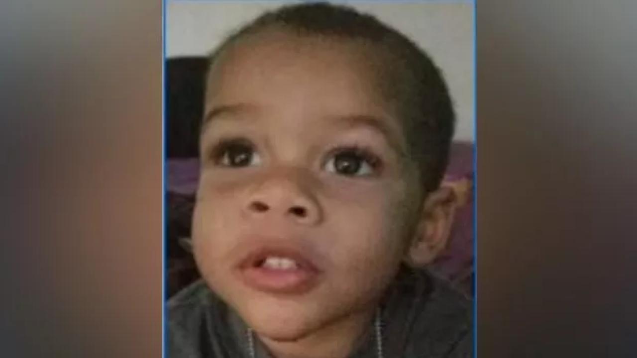 Toddler missing after stranger offers ride.png