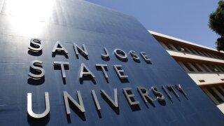 California University-Sex Misconduct