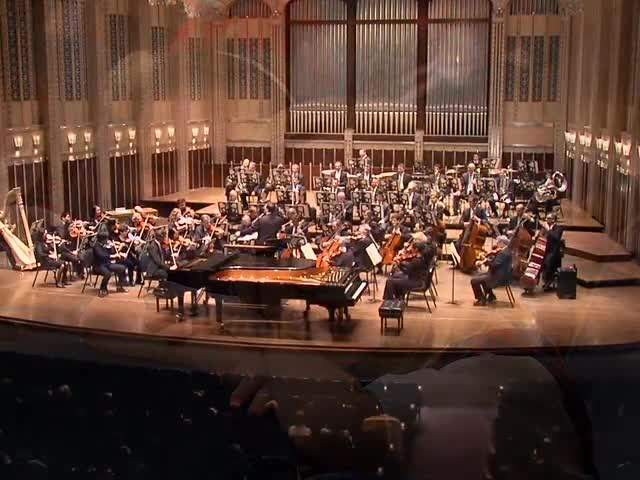 NYT: Cleveland Orchestra 'may be America's best'